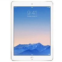Apple iPad Air 2 Wifi Only 64GB
