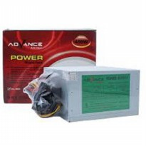 PSU Advance V-2130 450W NEW