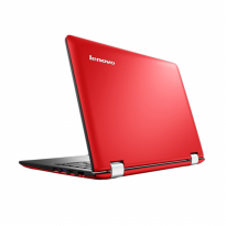 Laptop Lenovo IDP 310s N3350 new resmi