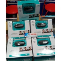 WebCam Logitech C170 NEW murah