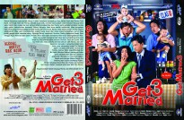 VCD GET MARRIED 3