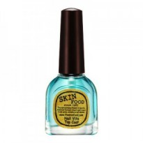 Skinfood Nail Vita Top Coat