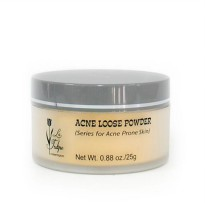 La Tulipe Acne Loose Powder Rachel 25 gr