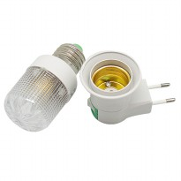 LAMPU DIM NIGHT MINI YL-911 (BLISTER) - LAMP 109
