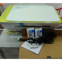 Printer All in one HP 2135