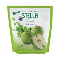 Stella All In One Apple 70 Gram