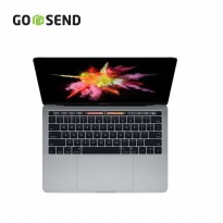 Macbook Pro 13 Inch MLUQ2(SILVER)core i5 -2.0 Ghz-8 GB(silver)NEW /BNIB