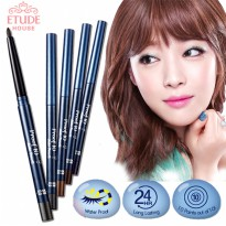 ETUDE HOUSE PROOF 10 AUTO PENCIL EYELINER