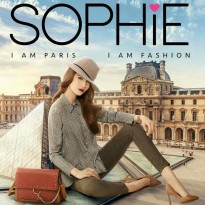 [2pc] Katalog Sophie 25maret sd 24 April 2017