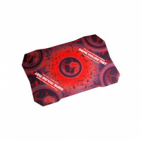 MARVO G2 GAMING MOUSEPAD