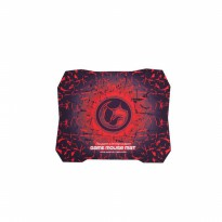 MARVO MOUSEPAD G1 GAMING
