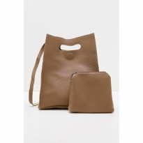 Phann Slingbag-Brown