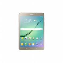 Samsung Galaxy Tab S2 9.7 (2016) 9.7' LTE Tablet 32GB - Gold
