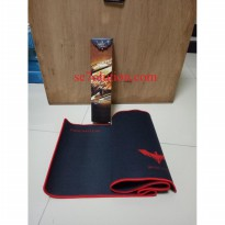 Havit Mousepad Magic Eagle Gaming Large 900x300x3mm (HV-MP830)