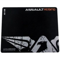 Armaggeddon AS-13M Mousepad Assault Reising