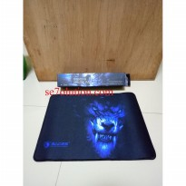 Sades Mousepad Skadi Gaming Medium Size 400x300x3mm