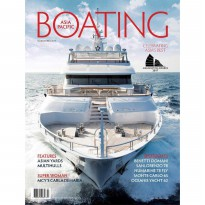 [SCOOP Digital] ASIA PACIFIC BOATING / MAR–APR 2017