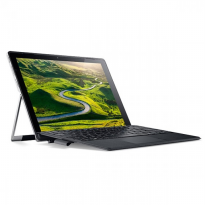 Acer Switch Alpha 12-SA5-271 (Core i5-SSD 256gb-12'-Win10-Touchscreen)