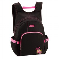 Colorizi CR611MS Colors Music Backpack