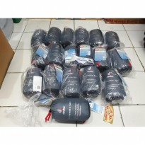 DISC 40 PERSEN SB SLEEPINGBAG DEUTER DREAMLITE 500 ORII BNWT