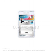 Silicon Power All in One Card Reader USB 2.0