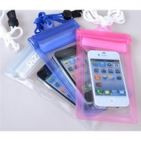 Waterproof Bag for Smartphone - YF-190-100