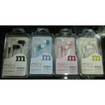 EAR-555 MINI MM2