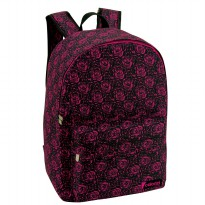 Colorizi CR612RS West Pack Dark Rose Backpack