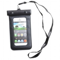 Bingo Waterproof Bag for Smartphone 4.8 Inch - WP06130 - WP06134