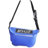Bingo Waterproof Bag for Mobile Phone / Camera - WP03-1 - WP03-2