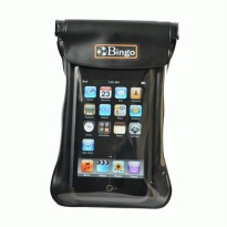 Bingo Waterproof Bag for Smartphone 4.0 Inch - WP06-4 - WP06-6