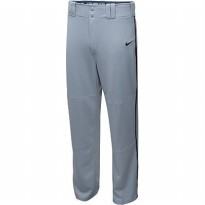Nike Men's STK Lights Out II Baseball Pants