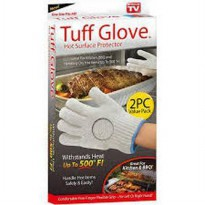 Tuff Glove - As Seen on TV Sarung Tangan Pelindung Dapur