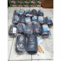SB SLEEPINGBAG DEUTER DREAMLITE 500 L DISC 40 PERSEN BNWT ORI