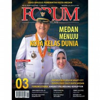 [SCOOP Digital] Forum Keadilan / ED 03 JUN 2017