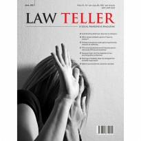 [SCOOP Digital] Lawteller / JUN 2017