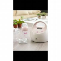 Spectra S2 Electric Breast Pump