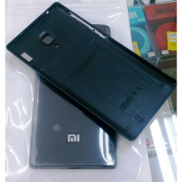 Backdoor / Back Cover / Tutup Baterai Xiaomi Redmi 1S