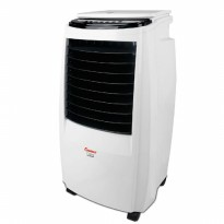 Cosmos - Air Cooler 8 Liter CAC008ABW
