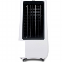 Cosmos - Air Cooler 5 Liter CAC005ABW