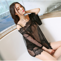 COSTUME KOSTUM LINGERIE SEKSI 002 IMPORT BEST SELLER