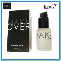 (Foundation) MAKE OVER Hydration Serum 33ml