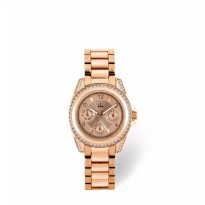 Sophie Paris - MADELINE WATCH GOLD