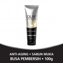 Olay Total Effects 7in1 Foaming Cleanser 100gr