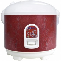 Rice Cooker MIYAKO Rice Cooker 3in1 MCM-528BGS [1.8L]