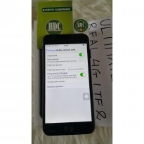 HDC IPHONE 7+ 5.5' PRO ULTIMATE REAL 4G 64BIT FINGERPRINT REPLIKA COPY