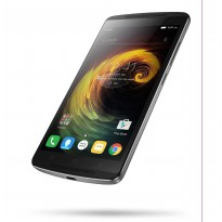 Lenovo Vibe K4Note A7010 free ANTVR Phone Glass T2 ID