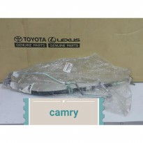 selang power steering high pressure camry new camry ori