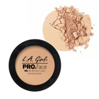 LA GIRL PRO FACE HD MATTE PRESSED POWDER