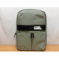 Bag/Tas CARTINOE LONDON Series For Macbook/Laptop BACKPACK 11